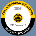 DOMINO 10 verified solution