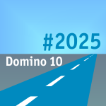 IBM Domino10 Roadmap