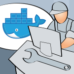Workshop Docker