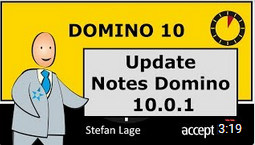 video 5minuten domino 10 update 10 01 1