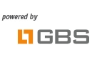 powered by GBS