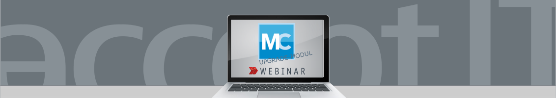 Webinar MarvelClient Upgrade