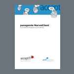 panagenda MarvelClient