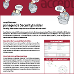 panagenda SecurityInsider