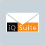 E-Mailmanagement mit iQ.Suite