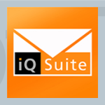 iQ.Suite für E-Mail-Kommunikation