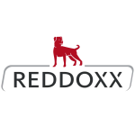 Anti-Spam REDDOXX Spamfinder