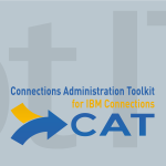 Connections Administration Toolkit