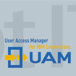 UAM – User Access Manager für IBM Connections