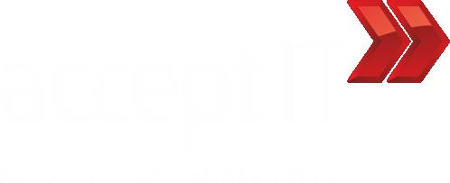 acceptIT GmbH - IBM Premier Business Partner