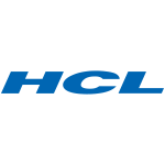 acceptIT ist HCL Software Business Partner