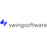 acceptIT ist SWING Software Partner