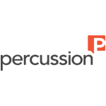 acceptIT ist Partner der Percussion Software