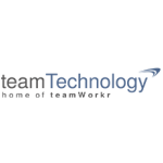 acceptIT ist Team Technology Partner