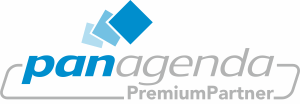accepIT ist panagenda PremiumPartner